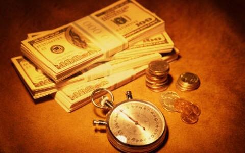 Yatırım Hesabı Nedir, Nasıl Açılır?